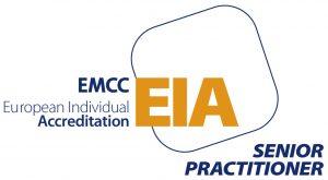 EMCC EIA, European Individual Accreditation