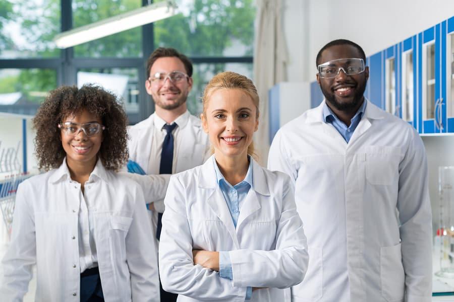 public health doctors career courses