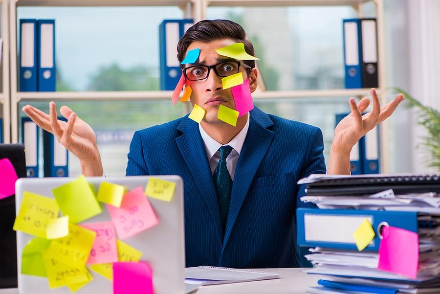 doctor career stress work-life balance