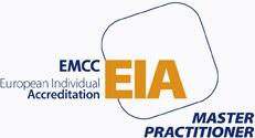EMCC Image