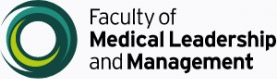 Faculty of Medical Leadership and Management Image