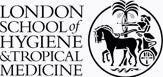 London School of Hygine and Tropical Medicine Image